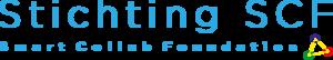 Logo SCF 600 blu.png