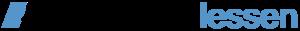 NIEUW logo Architectuurlessen.png